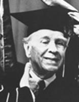 Jean Louis Borges