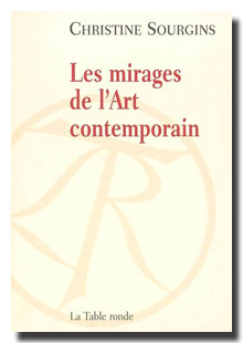 mirages-art-contemporain