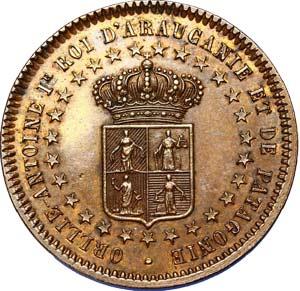 patagonie-pesos
