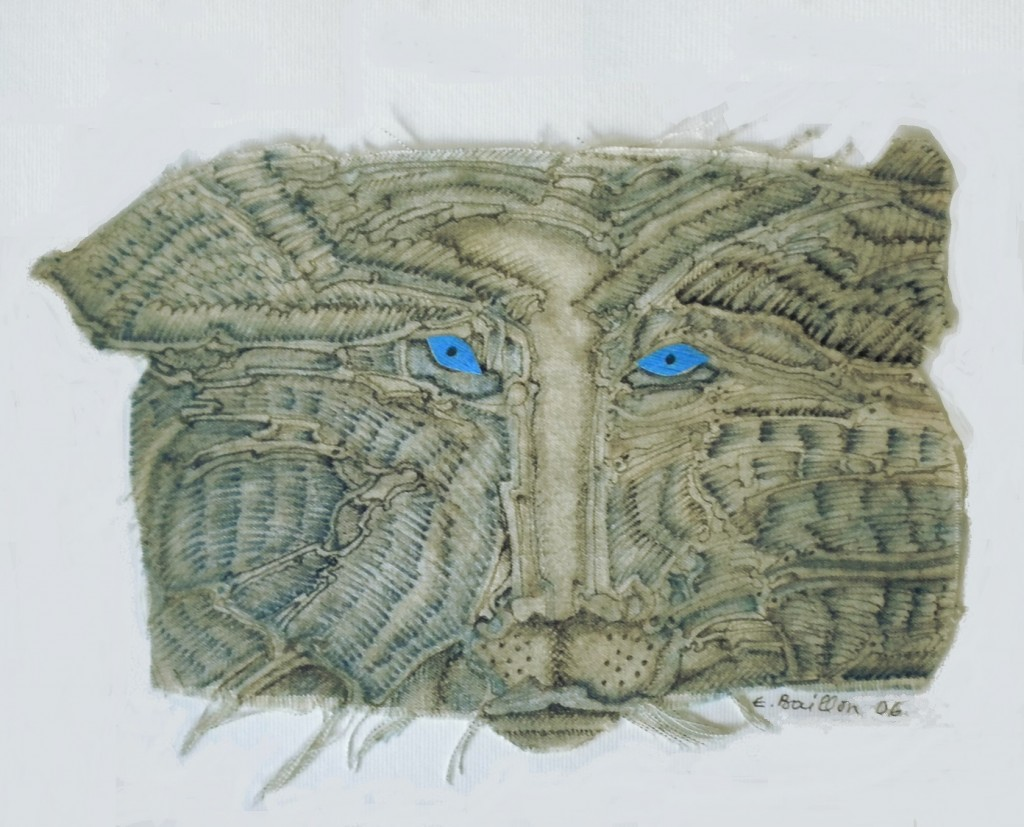 Petit-lion-aux-yeux-bleus