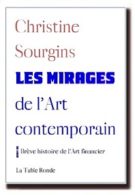 réédition Mirages Sourgins
